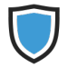 Safe browsing icon