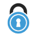 Security Guide icon