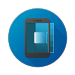 BlackBerry Productivity Tab icon