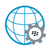 Web Services for BlackBerry UEM SDK