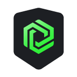 CylancePROTECT icon