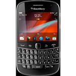 blackberry manual de uso en espa ol