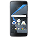 BlackBerry DTEK 50 icon