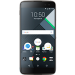 BlackBerry DTEK 60 icon