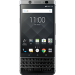 BlackBerry KEYone icon