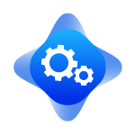 BlackBerry UEM Integration SDK icon
